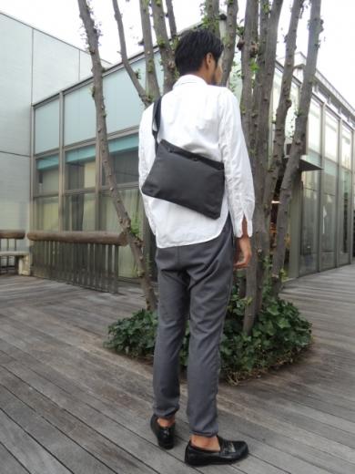 http://www.bjirushi.com/v2/html/blog.php?year=2012&month=09&date=09#.V3LFH_mLTIU