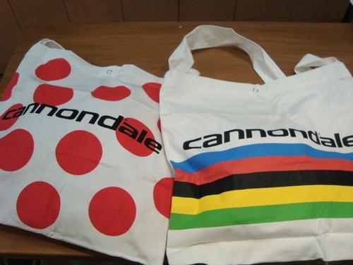 http://cannondale-yokohama.jp/contents/blog/