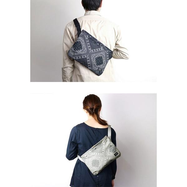 http://item.rakuten.co.jp/galleria/e153802/