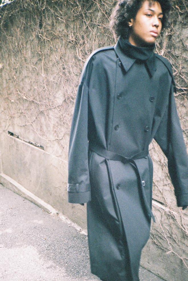 http://www.fashionsnap.com/collection/lad-musician/2016-17aw/gallery/index59.php