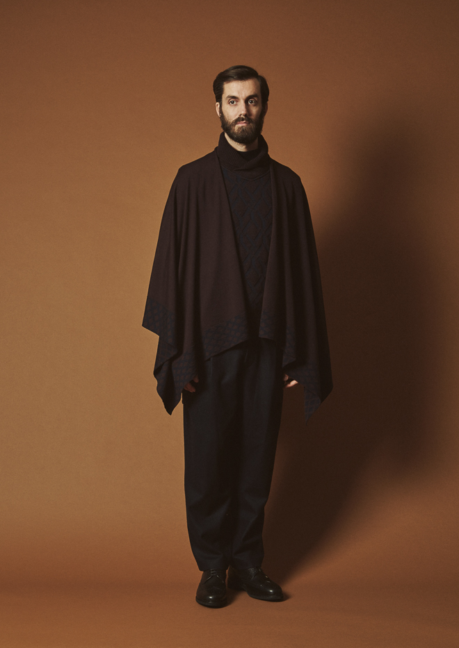 http://www.fashionsnap.com/collection/wrapinknot/mens/2016-17aw/gallery/index4.php
