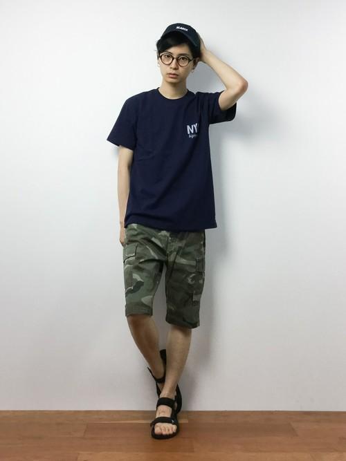 http://zozo.jp/shop/xlarge/goods/12280580/