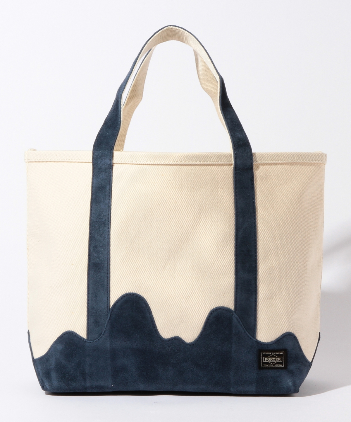 http://shop.beams.co.jp/item/bjirushi/bag/25610071354/
