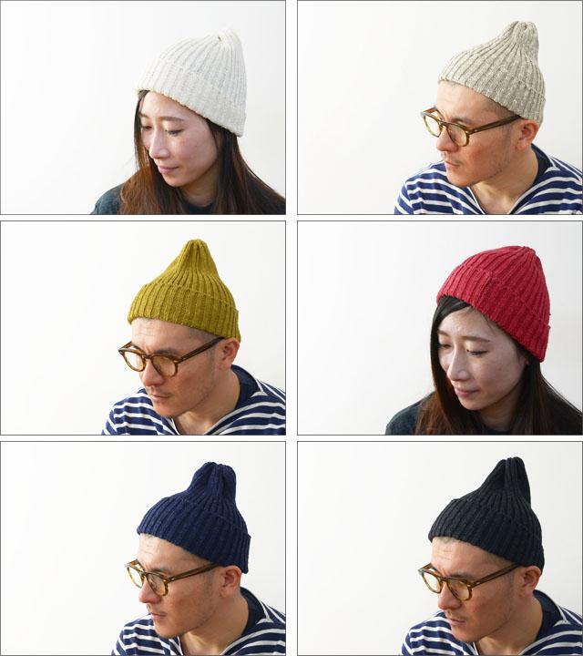 http://item.rakuten.co.jp/auc-refalt/241-bobby-linen-2-2solid/