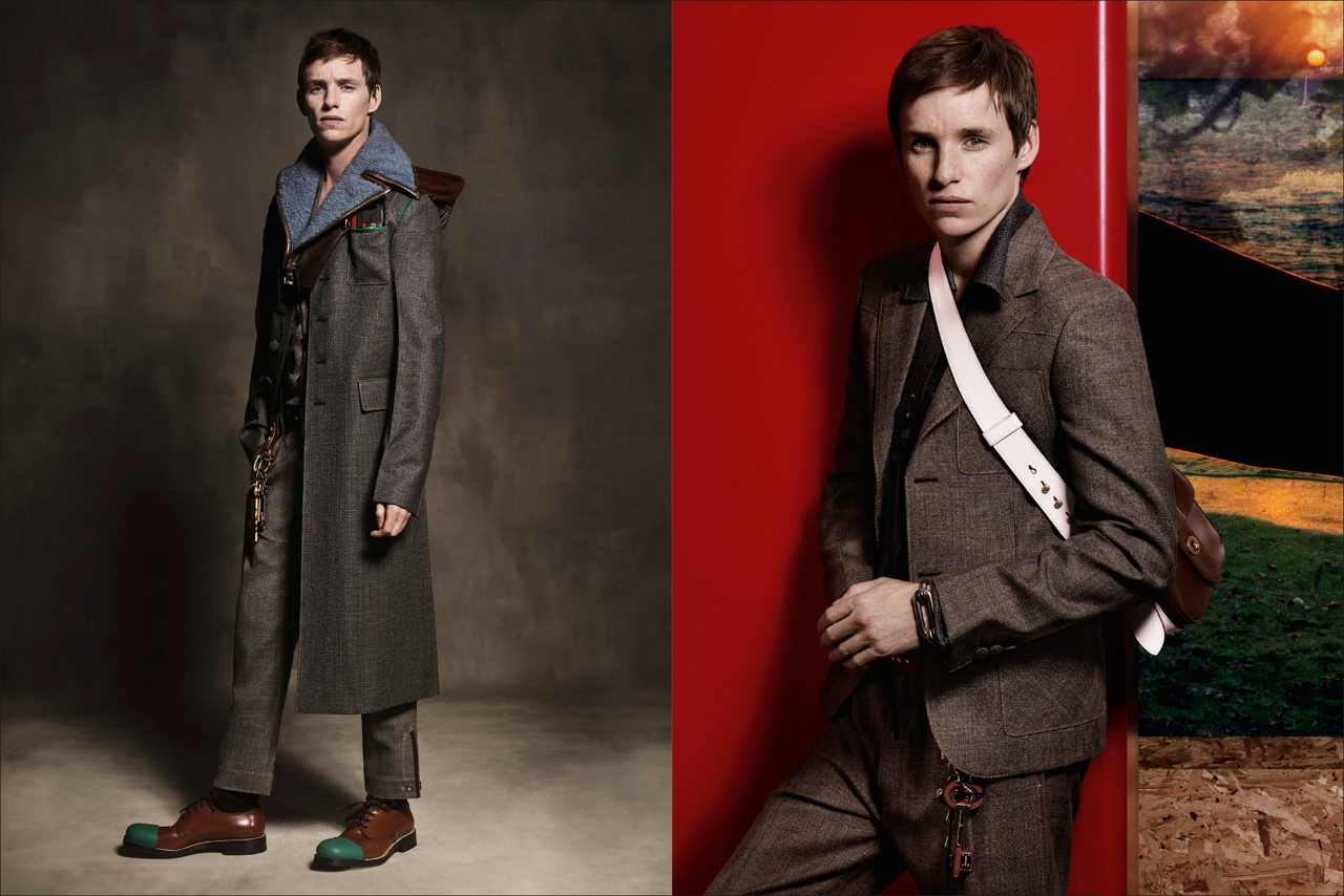 http://www.prada.com/ja/collections/advertising-campaign/