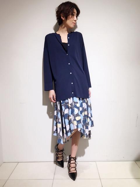 http://fashioncore-midwest.com/
