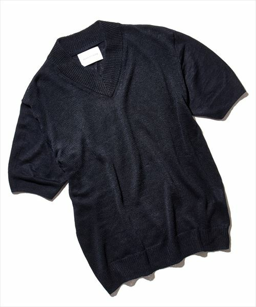 http://zozo.jp/shop/adametrope/goods-sale/11261727/