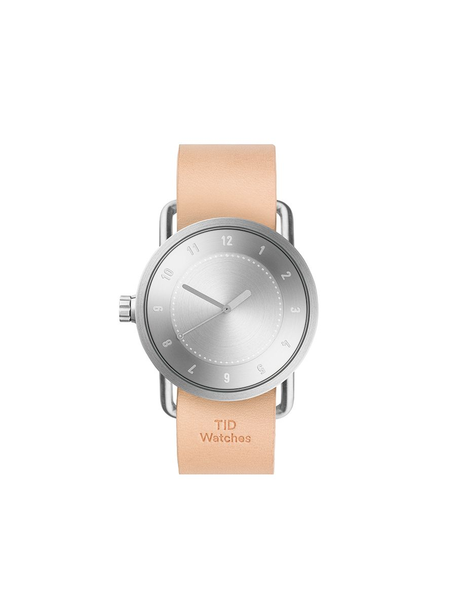 http://tidwatches.com/product/no1-40-watch-natural-leather-steel