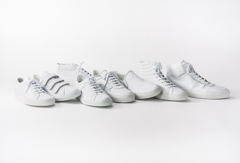 http://www.commonprojects.com/