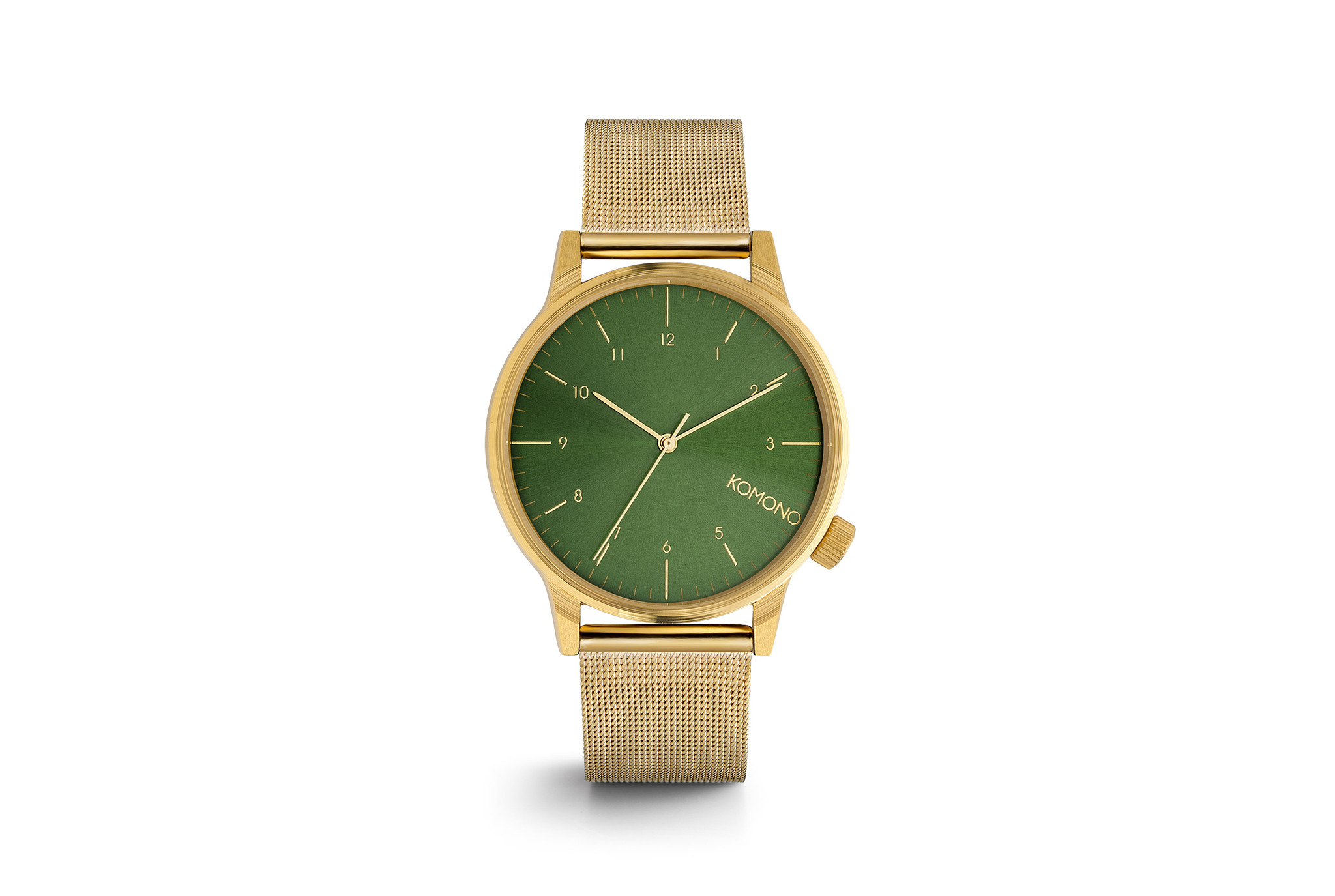 https://shop.komono.com/products/winston-royale-gold-green