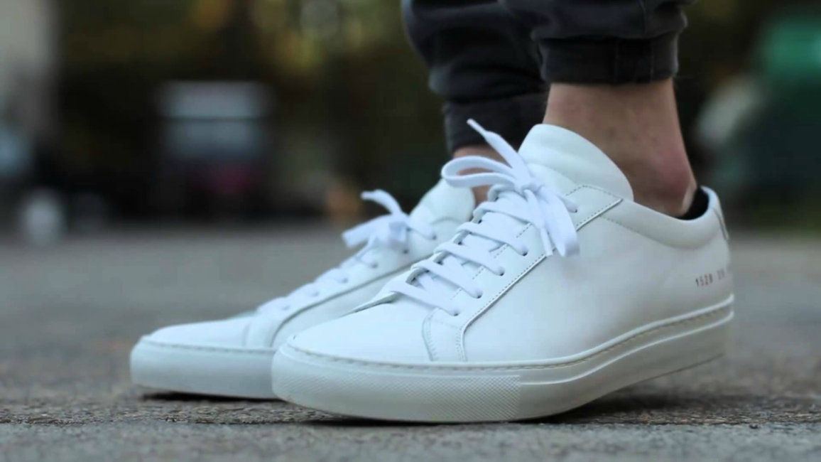http://theidleman.com/manual/mens-trainers/common-projects-achilles-trainer/