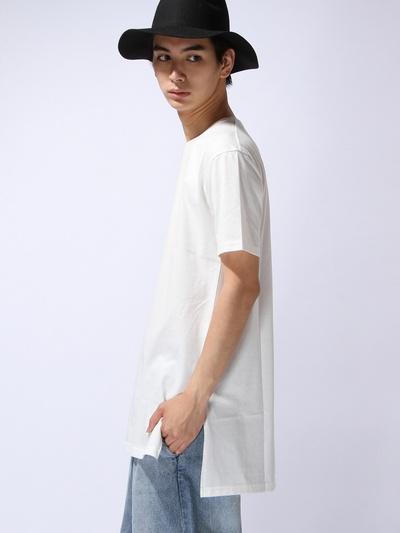http://item.rakuten.co.jp/hare/f23470/