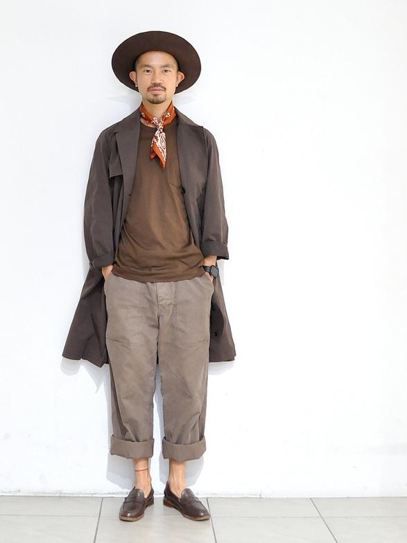 http://ur-blog.jp/ur/sapporo/438272