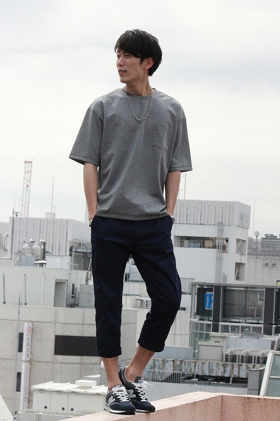 http://style-cruise.jp/snap/journalstandard/18811.html