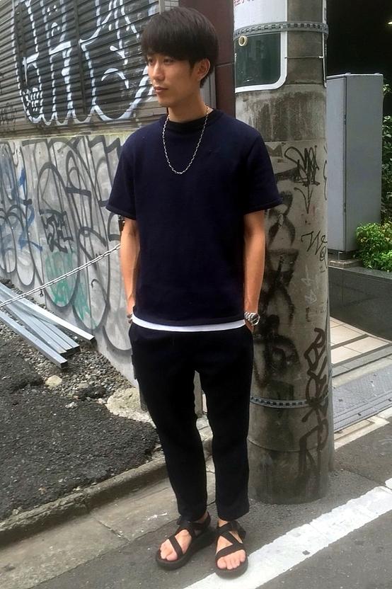 http://style-cruise.jp/snap/journalstandard/22653.html