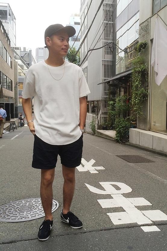 http://style-cruise.jp/snap/journalstandard/22834.html