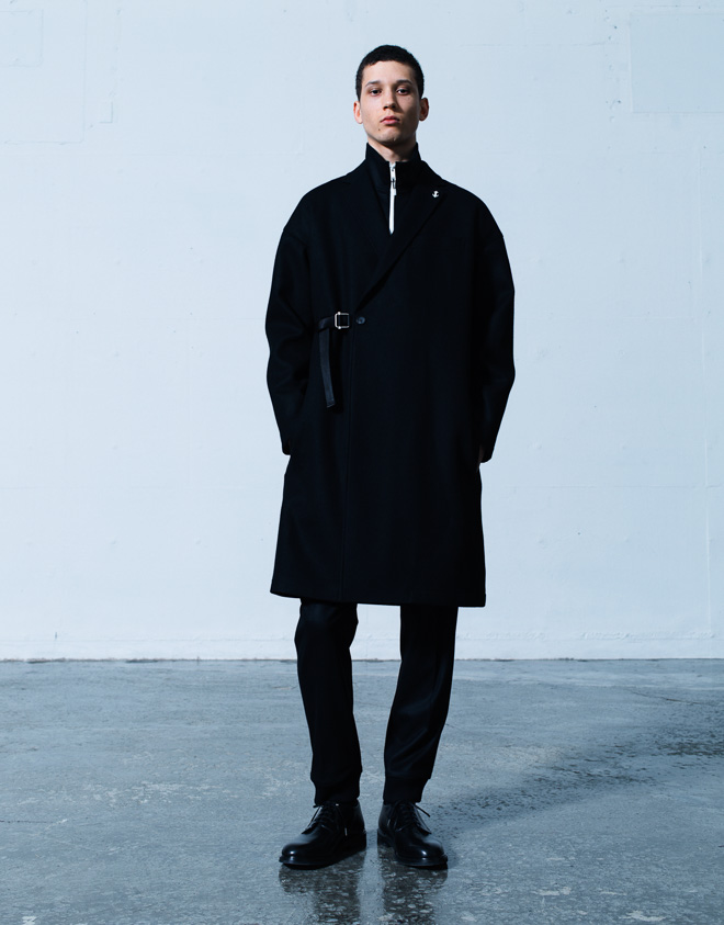 http://www.fashionsnap.com/collection/the-reracs/mens/2016-17aw/gallery/