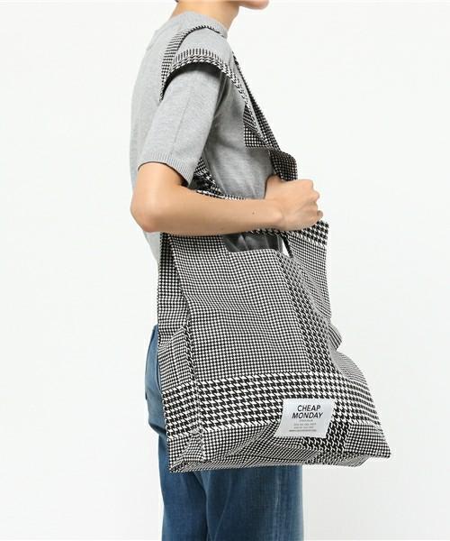 http://zozo.jp/shop/grapevinebyk3/goods/12112714/