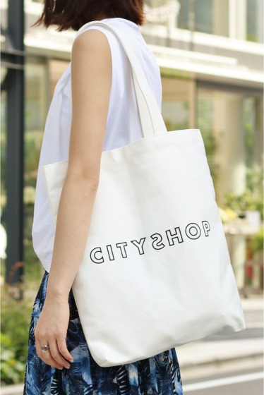 http://style-cruise.jp/cityshop/