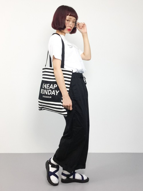 http://zozo.jp/shop/grapevinebyk3/goods/12112708/
