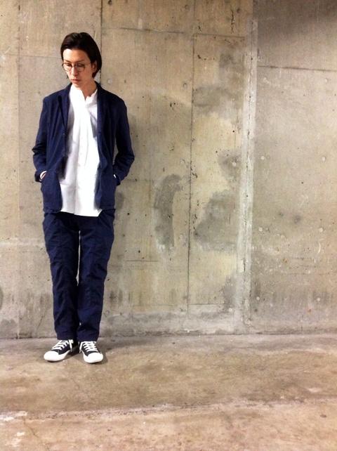 http://ur-blog.jp/ur/sannomiya/