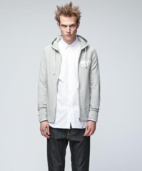 http://wear.jp/item/5335428/