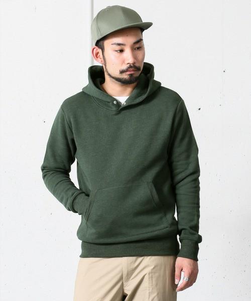 http://wear.jp/item/10094589/