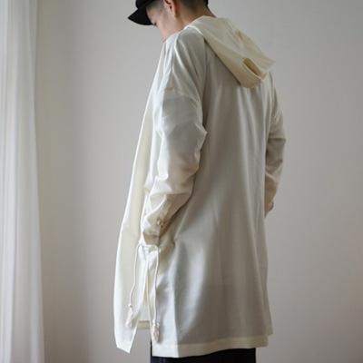 http://item.rakuten.co.jp/owebstore/