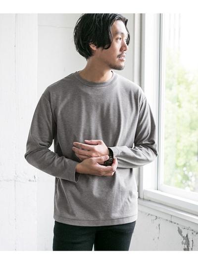 http://item.rakuten.co.jp/doors-rba/f71216/