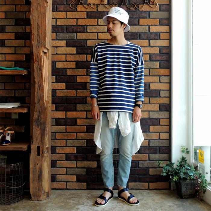 http://item.rakuten.co.jp/nachbild/wlc2805/